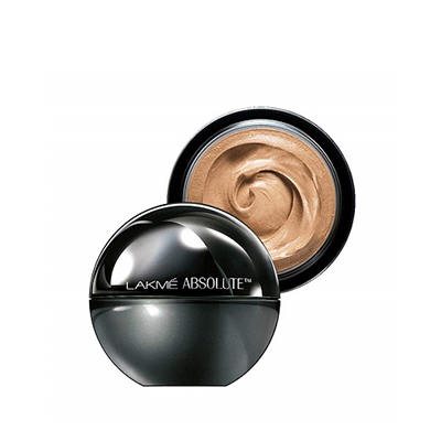 Lakme-Absolute-Skin-Natural-Mousse2